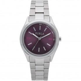 Reloj GUESS para mujer...