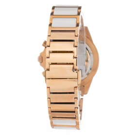 Reloj GUESS unisex modelo...