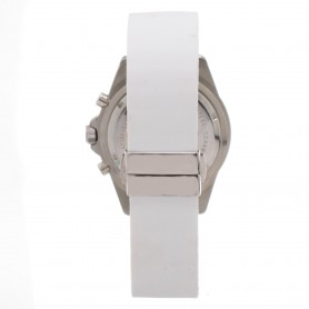 Reloj GUESS para unisex...