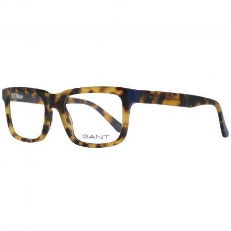 Reloj FOLLI FOLLIE para hombre modelo WT7T017ZDW-WH
