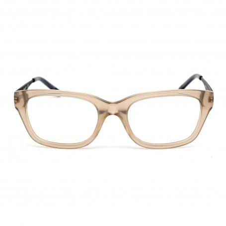 Gafas FOSSIL para mujer modelo FOS-6030-32O