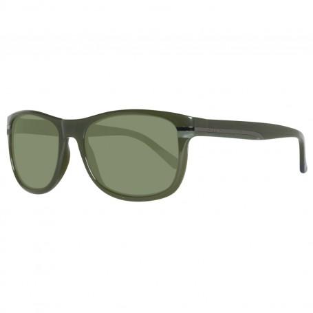 Reloj FURLA para mujer modelo R4251102507