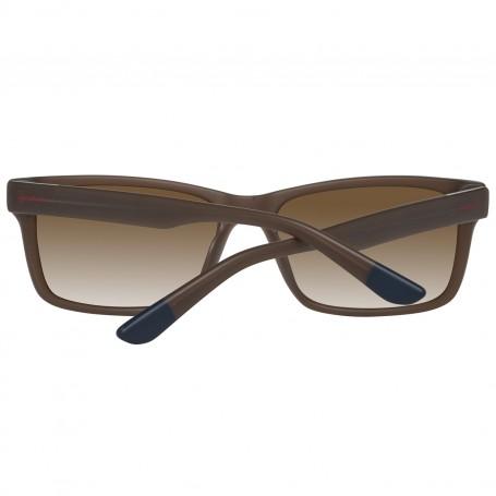 Reloj FURLA para mujer modelo R4251108512