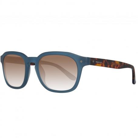 Reloj FURLA para mujer modelo R4251108518