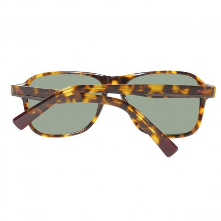 Gafas FURLA para mujer modelo VFU091S5309HG
