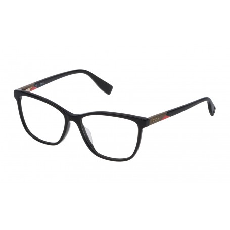 Gafas FURLA para mujer modelo VFU13053700Y