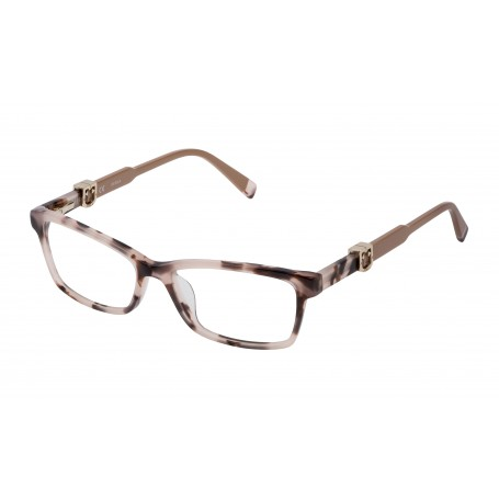Gafas FURLA para mujer modelo VFU378-01GT