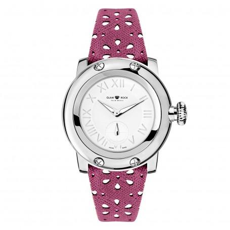 Funda tablet GC para hombre modelo L05006G2
