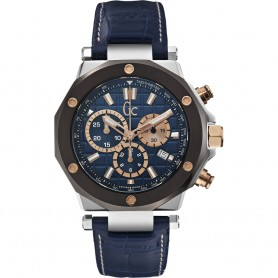 Reloj GUESS para hombre...