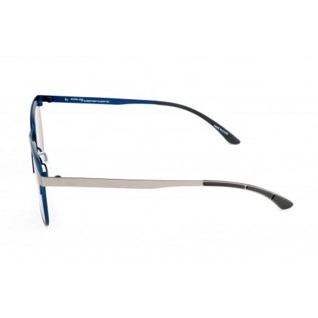 Gafas ADIDAS unisex modelo AOG003-070-000