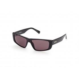 Gafas HACKETT unisex modelo...