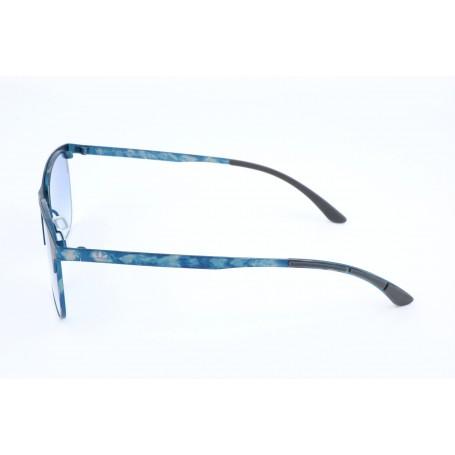 Gafas ADIDAS unisex modelo AOG005-070-000
