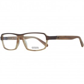 Gafas HARRY LARYS unisex...