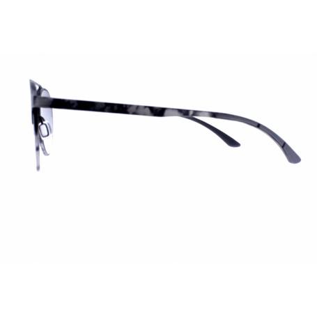 Gafas ADIDAS unisex modelo AOM000-009-053