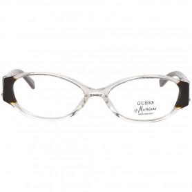Gafas HELLY HANSEN para...