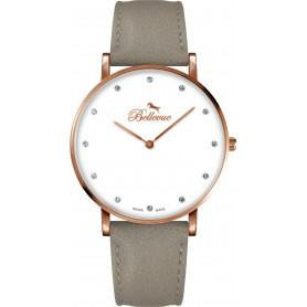 Reloj BERING para mujer...