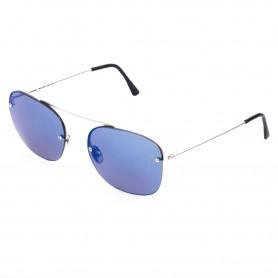 Reloj LORUS para mujer...