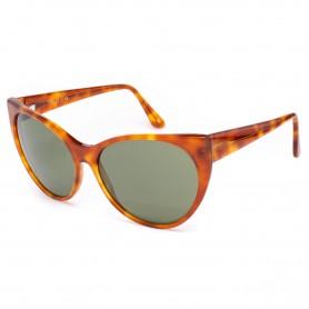 Reloj LORUS para hombre...