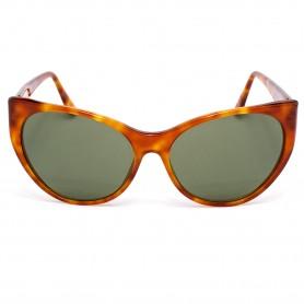 Reloj LORUS infantil modelo...