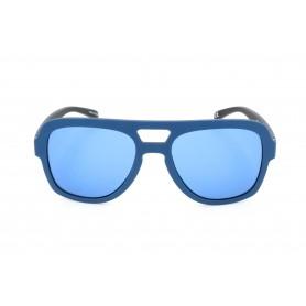 Gafas ADIDAS para mujer...