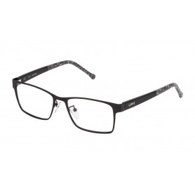 Gafas OAKLEY unisex modelo...