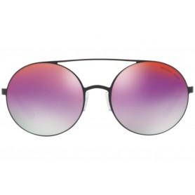 Gafas OAKLEY para hombre...