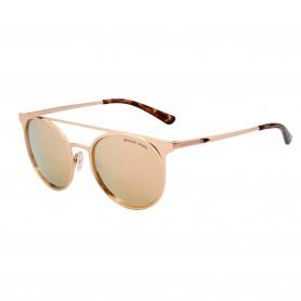 Gafas OAKLEY para mujer...