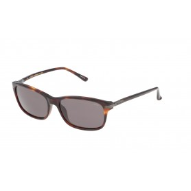 Gafas PAUL SMITH unisex...