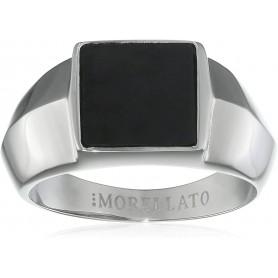 Reloj PHILIPPE CHARRIOL...