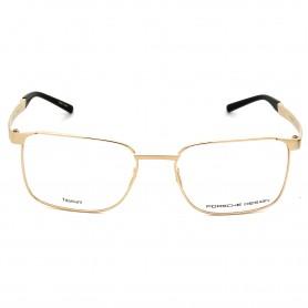 Gafas SPEKTRE unisex modelo...