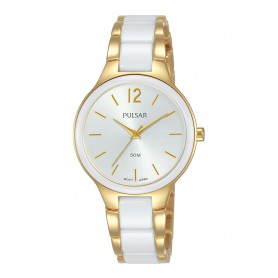 Reloj THE ONE unisex modelo...