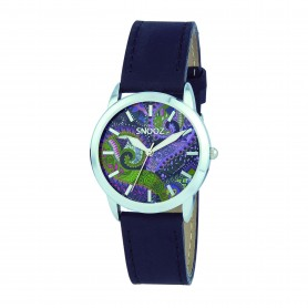 Reloj TIME FORCE unisex...