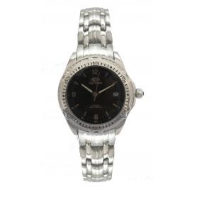 Gafas TOUS para mujer...
