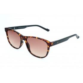 Gafas ADOLFO DOMINGUEZ para...