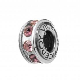 Collar VICTORIO & LUCCHINO...