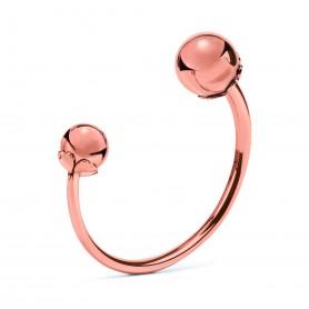 Gafas DIOR unisex modelo...