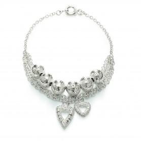 Gafas DITA unisex modelo...