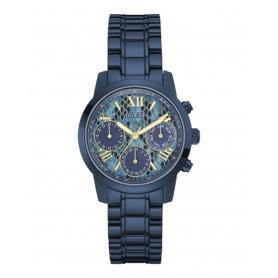 Gafas HAVAIANAS para mujer...